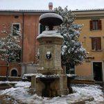 LUOGO: Montopoli di Sabina| AUTORE: Andrea Fiori