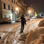 LUOGO: Poggio Mirteto | AUTORE: Daniele Ferruti